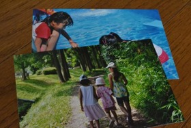 写真現像代の安いネット写真ショップ