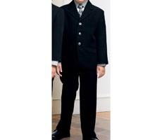 男の子安いスーツ