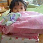 今どきの5歳はコレが欲しい!5歳女児誕生日プレゼント・人気ランキング!