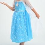 5歳・6歳女の子への2014クリスマスプレゼント・アナ雪おすすめランキング