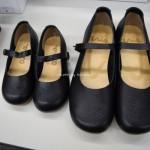通販で買えるナチュラル系子供靴!フォーマル靴も