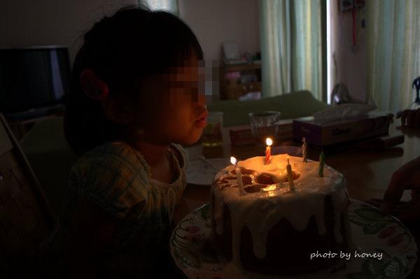 6歳女の子へのおすすめプレゼント