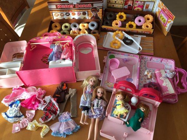 6歳女の子プレゼント おすすめ人気