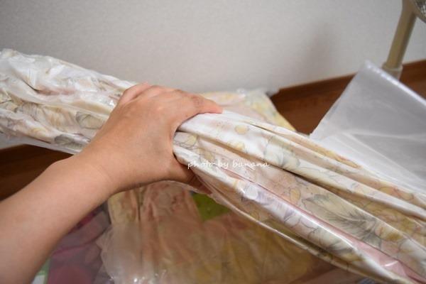 布団宅配クリーニング洗濯サービス業者比較口コミ