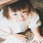 2歳女の子におすすめのプレゼントランキング