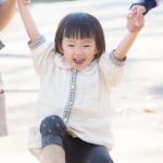 背が伸びない!と悩んでいる幼稚園ママに!セノビックが500円でモニターできます!