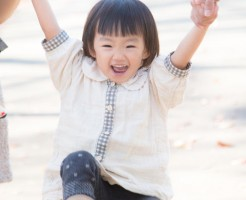 背が伸びない幼稚園の子どもの悩み セノビック・サプリ