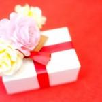 少額の出産祝いって何がおすすめ?1000円以内で買えるちょっとしたお祝い・プレゼントを集めました