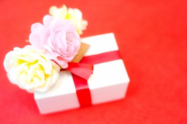 1000円以内1000円くらいの出産祝いプレゼント一覧