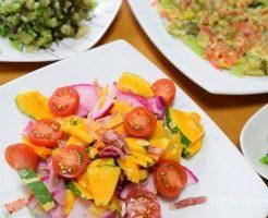野菜を食べない1歳2歳3歳子供におすすめのこだわり野菜