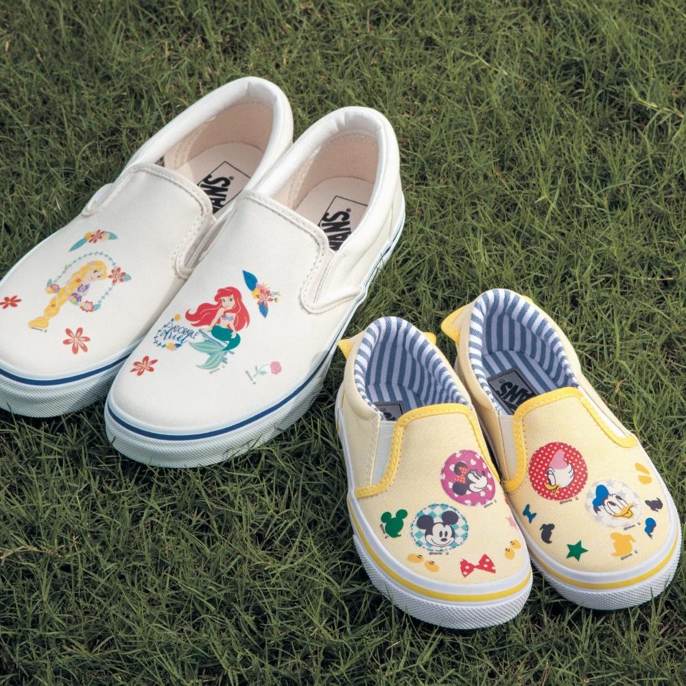 可愛い上履き かわいい 上靴 入園準備
