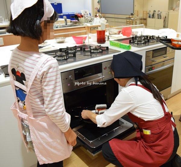子どもが作れるお菓子作りセット 無印以外 おすすめ