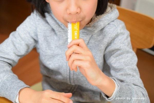 アレルギー子供サプリメント グルコポリサッカライド おすすめ