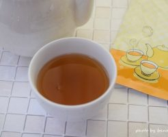 母乳・妊娠中に体に良いお茶 たんぽぽ茶 おすすめ